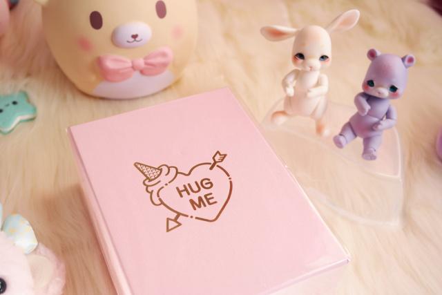 Rukiya's Dolls MAJ 20/07 ~Box Opening Poi Hug Me~ p34 - Page 34 Sam_0316