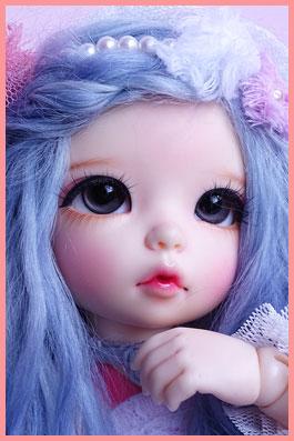 Rukiya's Dolls MAJ 25/07 ~Arrivée Cocoriang Poi Limited~ p33 Sans_p10