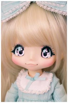 Rukiya's Doll - Changement de look MDD Liliru P.4 ! Sans_p12