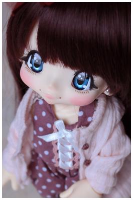 Rukiya's Doll - Changement de look MDD Liliru P.4 ! Sans_p13