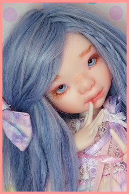 Rukiya's Dolls MAJ 25/07 ~Arrivée Cocoriang Poi Limited~ p33 Sans_t14