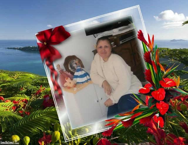 Montage de ma famille - Page 2 1d3vz-19