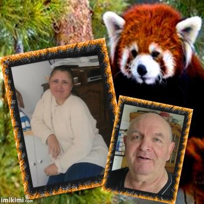 Montage de ma famille - Page 2 1d3vz-51