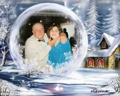 Montage de ma famille - Page 2 1d3vz-57