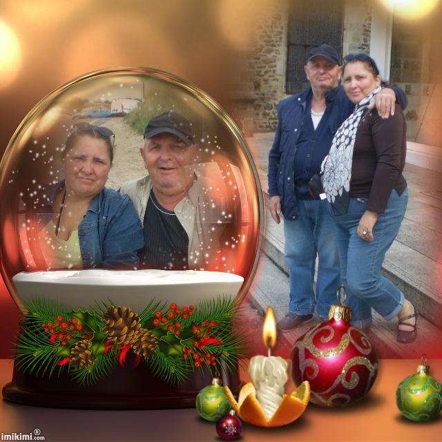 Montage de ma famille - Page 2 1d3vz100