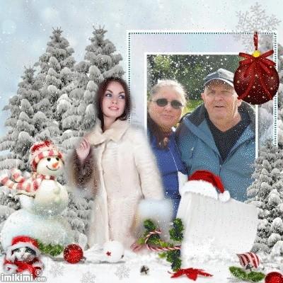 Montage de ma famille - Page 2 1d3vz107