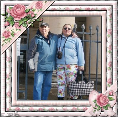 Montage de ma famille - Page 2 2zxda-13