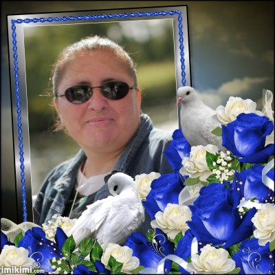 Montage de ma famille - Page 2 2zxda-15