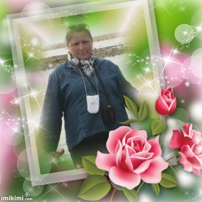 Montage de ma famille - Page 2 2zxda-18