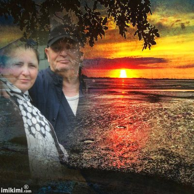 Montage de ma famille - Page 2 2zxda-20