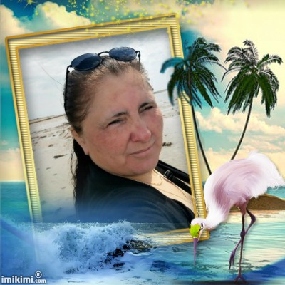 Montage de ma famille - Page 2 2zxda-21