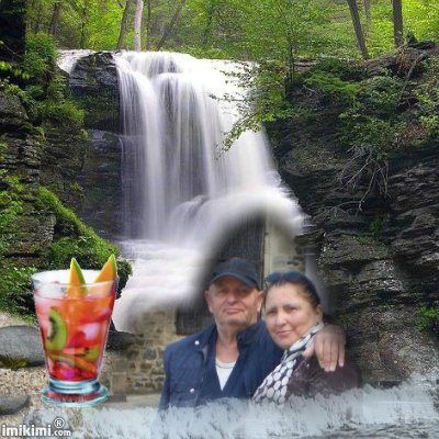Montage de ma famille - Page 2 2zxda-22