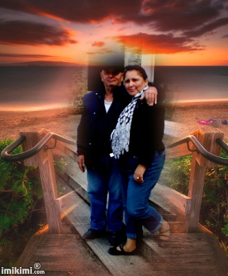 Montage de ma famille - Page 2 2zxda-26