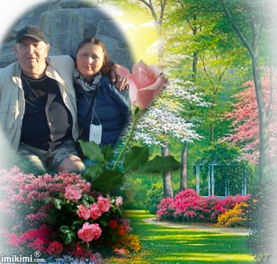 Montage de ma famille - Page 2 2zxda-28