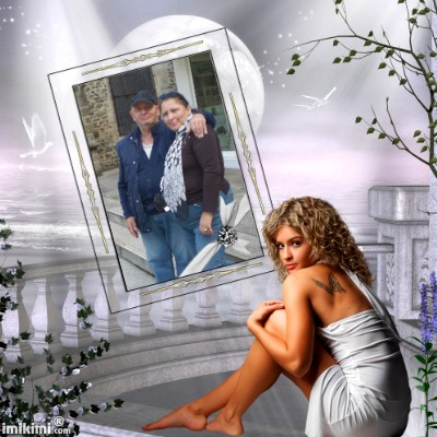 Montage de ma famille - Page 2 2zxda-29