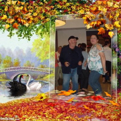 Montage de ma famille - Page 2 2zxda-30