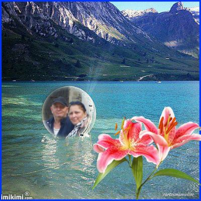 Montage de ma famille - Page 2 2zxda-34