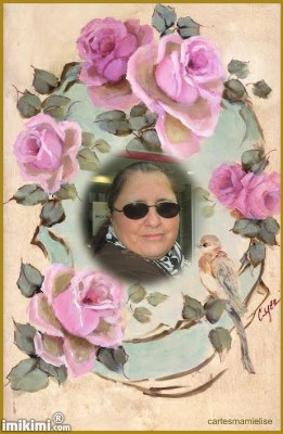 Montage de ma famille - Page 2 2zxda-37