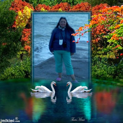 Montage de ma famille - Page 2 2zxda-39