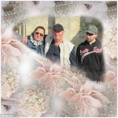 Montage de ma famille - Page 2 2zxda-40