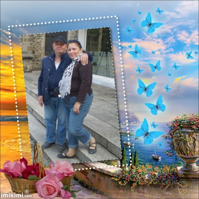 Montage de ma famille - Page 2 2zxda-48
