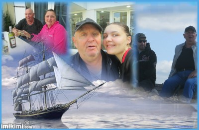 Montage de ma famille - Page 2 2zxda-50