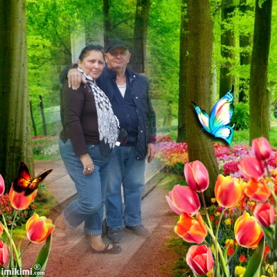 Montage de ma famille - Page 2 2zxda-52