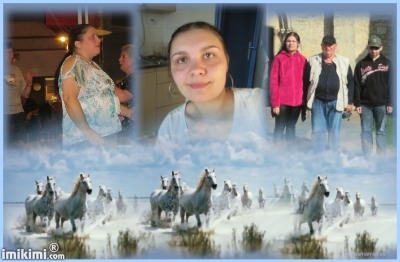 Montage de ma famille - Page 2 2zxda-55