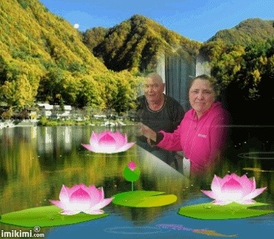Montage de ma famille - Page 2 2zxda-58