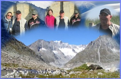 Montage de ma famille - Page 2 2zxda-60