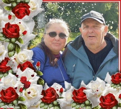 Montage de ma famille - Page 2 2zxda179