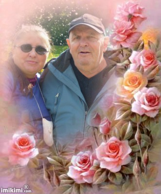 Montage de ma famille - Page 2 2zxda180