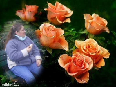 Montage de ma famille - Page 2 2zxda181