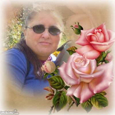 Montage de ma famille - Page 2 2zxda182