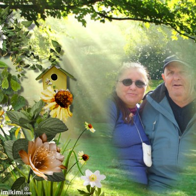 Montage de ma famille - Page 2 2zxda183
