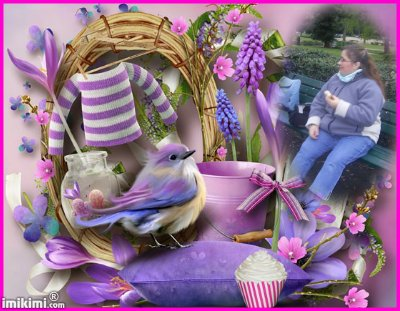 Montage de ma famille - Page 2 2zxda184