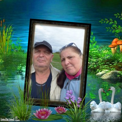 Montage de ma famille - Page 2 2zxda185