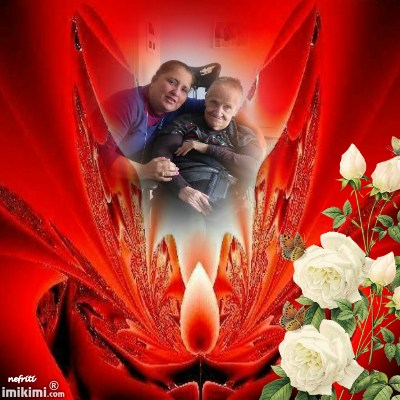 Montage de ma famille - Page 2 2zxda186