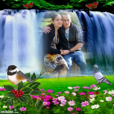 Montage de ma famille - Page 2 2zxda187