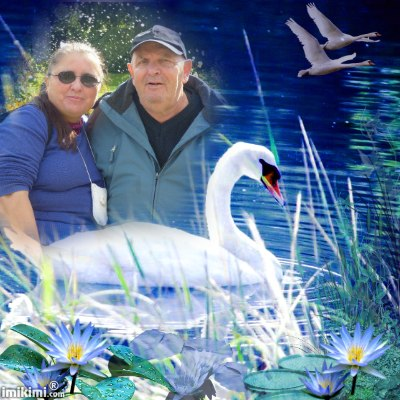 Montage de ma famille - Page 2 2zxda188