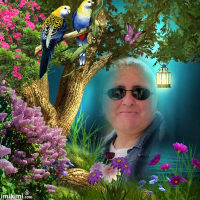 Montage de ma famille - Page 2 2zxda189