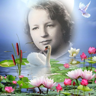 Montage de ma famille - Page 2 2zxda191