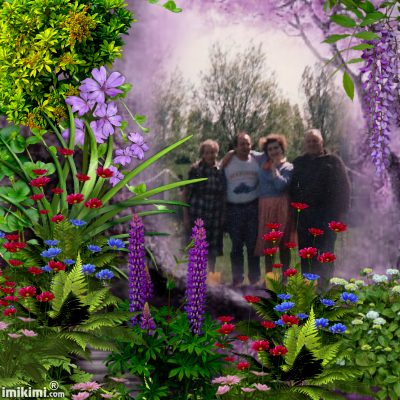 Montage de ma famille - Page 2 2zxda195