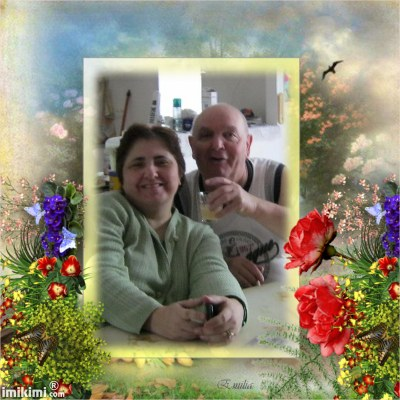 Montage de ma famille - Page 2 2zxda196
