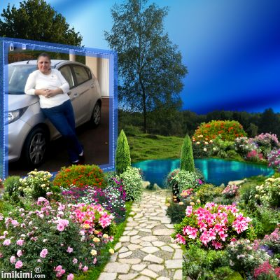 Montage de ma famille - Page 2 2zxda197