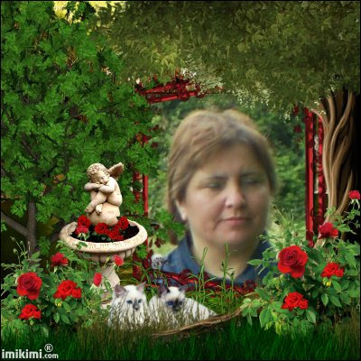 Montage de ma famille - Page 2 2zxda198