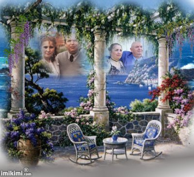 Montage de ma famille - Page 2 2zxda199