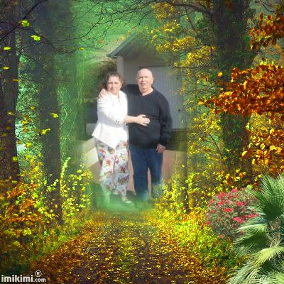 Montage de ma famille - Page 2 2zxda200