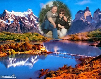Montage de ma famille - Page 2 2zxda204