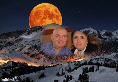 Montage de ma famille - Page 2 2zxda205